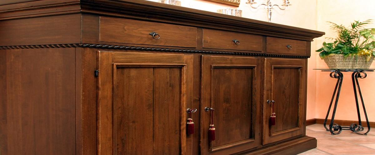 Mobili in massello su misura il massello - Tasselli in legno per mobili ...